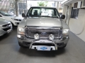 120_90_ford-f-250-f250-xl-4-2-turbo-cab-simples-99-99-6-1