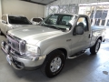 120_90_ford-f-250-f250-xl-4-2-turbo-cab-simples-99-99-6-2