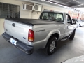 120_90_ford-f-250-f250-xl-4-2-turbo-cab-simples-99-99-6-4
