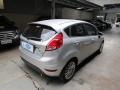 120_90_ford-fiesta-hatch-new-new-fiesta-1-6-titanium-13-14-5-4