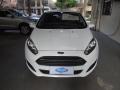 120_90_ford-fiesta-hatch-new-new-fiesta-s-1-5-16v-14-15-1-1