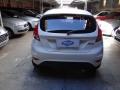 120_90_ford-fiesta-hatch-new-new-fiesta-s-1-5-16v-14-15-1-3