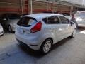 120_90_ford-fiesta-hatch-new-new-fiesta-s-1-5-16v-14-15-1-4