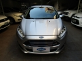 120_90_ford-fiesta-hatch-new-new-fiesta-titanium-1-6-16v-powershift-14-15-18-1
