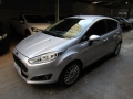 120_90_ford-fiesta-hatch-new-new-fiesta-titanium-1-6-16v-powershift-14-15-18-2