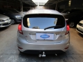 120_90_ford-fiesta-hatch-new-new-fiesta-titanium-1-6-16v-powershift-14-15-18-3