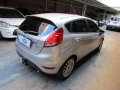 120_90_ford-fiesta-hatch-new-new-fiesta-titanium-1-6-16v-powershift-14-15-18-4