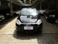 120_90_ford-fiesta-sedan-1-6-rocam-flex-12-12-24-1