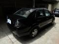 120_90_ford-fiesta-sedan-1-6-rocam-flex-12-12-24-4