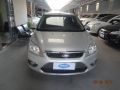 120_90_ford-focus-hatch-hatch-gl-1-6-16v-flex-09-10-2-1