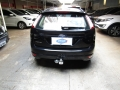 120_90_ford-focus-hatch-hatch-glx-1-6-16v-flex-11-12-39-3