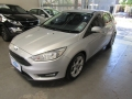 120_90_ford-focus-hatch-se-plus-2-0-powershift-17-18-2