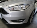 120_90_ford-focus-hatch-se-plus-2-0-powershift-17-18-3