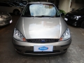120_90_ford-focus-sedan-glx-2-0-16v-duratec-08-08-2-1