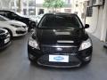 120_90_ford-focus-sedan-glx-2-0-16v-duratec-aut-09-09-7-1
