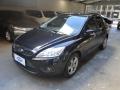 120_90_ford-focus-sedan-glx-2-0-16v-duratec-aut-09-09-7-2