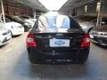 120_90_ford-focus-sedan-glx-2-0-16v-duratec-aut-09-09-7-3