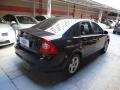 120_90_ford-focus-sedan-glx-2-0-16v-duratec-aut-09-09-7-4