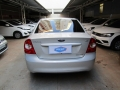 120_90_ford-focus-sedan-glx-2-0-16v-flex-aut-10-11-20-3