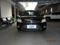 120_90_ford-focus-sedan-glx-2-0-16v-flex-aut-12-13-23-1