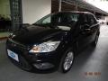 120_90_ford-focus-sedan-glx-2-0-16v-flex-aut-12-13-23-2