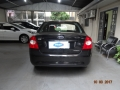 120_90_ford-focus-sedan-glx-2-0-16v-flex-aut-12-13-23-3