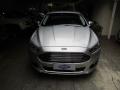 Ford Fusion 2.0 16V GTDi Titanium 4WD (Aut) - 13/13 - 69.000