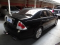 120_90_ford-fusion-2-3-sel-08-09-48-4
