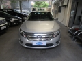 Ford Fusion 2.5 16V SEL - 11/11 - 37.900