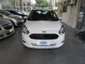 120_90_ford-ka-hatch-ka-1-0-se-flex-17-18-21-1