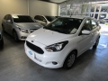 120_90_ford-ka-hatch-ka-1-0-se-flex-17-18-21-2
