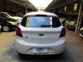 120_90_ford-ka-hatch-ka-1-0-se-flex-17-18-21-3