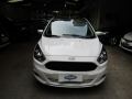120_90_ford-ka-hatch-se-1-0-flex-14-15-149-1