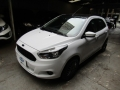 120_90_ford-ka-hatch-se-1-0-flex-14-15-149-2