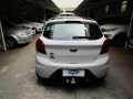120_90_ford-ka-hatch-se-1-0-flex-14-15-149-3