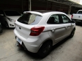 120_90_ford-ka-hatch-se-1-0-flex-14-15-149-4