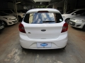 120_90_ford-ka-hatch-se-1-0-flex-14-15-193-3
