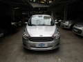 120_90_ford-ka-ka-sedan-se-plus-1-5-16v-flex-17-18-3-1