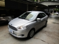 120_90_ford-ka-ka-sedan-se-plus-1-5-16v-flex-17-18-3-2