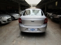 120_90_ford-ka-ka-sedan-se-plus-1-5-16v-flex-17-18-3-3