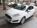 120_90_ford-new-fiesta-hatch-new-fiesta-titanium-1-6-16v-powershift-14-15-9-2