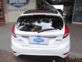 120_90_ford-new-fiesta-hatch-new-fiesta-titanium-1-6-16v-powershift-14-15-9-3