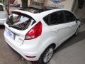 120_90_ford-new-fiesta-hatch-new-fiesta-titanium-1-6-16v-powershift-14-15-9-4