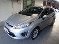 120_90_ford-new-fiesta-hatch-se-1-6-16v-flex-12-12-42-2