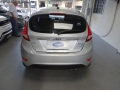 120_90_ford-new-fiesta-hatch-se-1-6-16v-flex-12-12-42-3