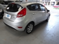 120_90_ford-new-fiesta-hatch-se-1-6-16v-flex-12-12-42-4