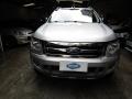 120_90_ford-ranger-cabine-dupla-ranger-2-5-cd-limited-plus-flex-13-14-1