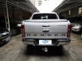 120_90_ford-ranger-cabine-dupla-ranger-2-5-cd-limited-plus-flex-13-14-3