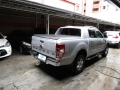 120_90_ford-ranger-cabine-dupla-ranger-2-5-cd-limited-plus-flex-13-14-4