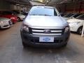 120_90_ford-ranger-cabine-dupla-ranger-2-5-xl-cd-4x2-flex-14-15-1